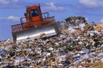 Technological solutions for removing garbage