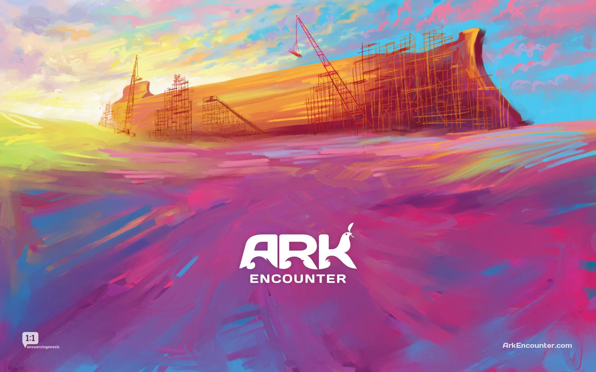 ark-encounter-wallpaper-impressionist