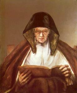 rembrandt-16