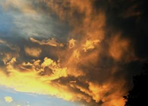 fire-in-the-sky