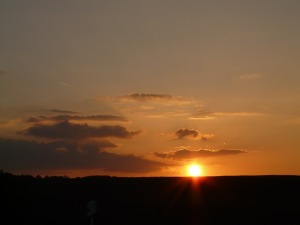 sunset-7416_1280