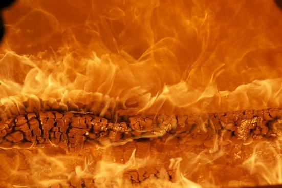 fire-171229_1920