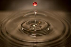 waves-close-up-view-circle-drop-of-water