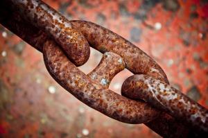 chain-566778_1280